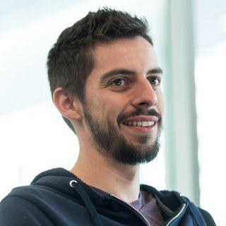 Jonathan Apodaca profile picture