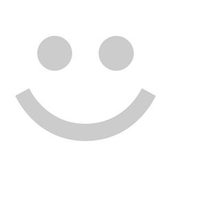 Mascot profile picture