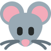 the_moyo profile image