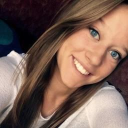 Abbey Shepard profile picture