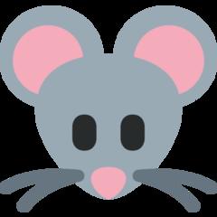 Monique profile picture