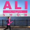 Ali on the Run