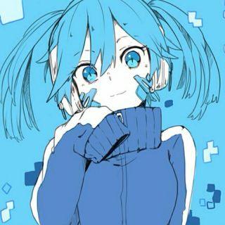 CCRICE profile picture