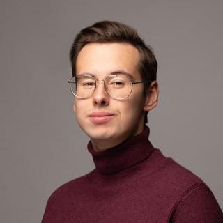 Nikita Grechino profile picture