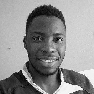 Hendry Khoza profile picture