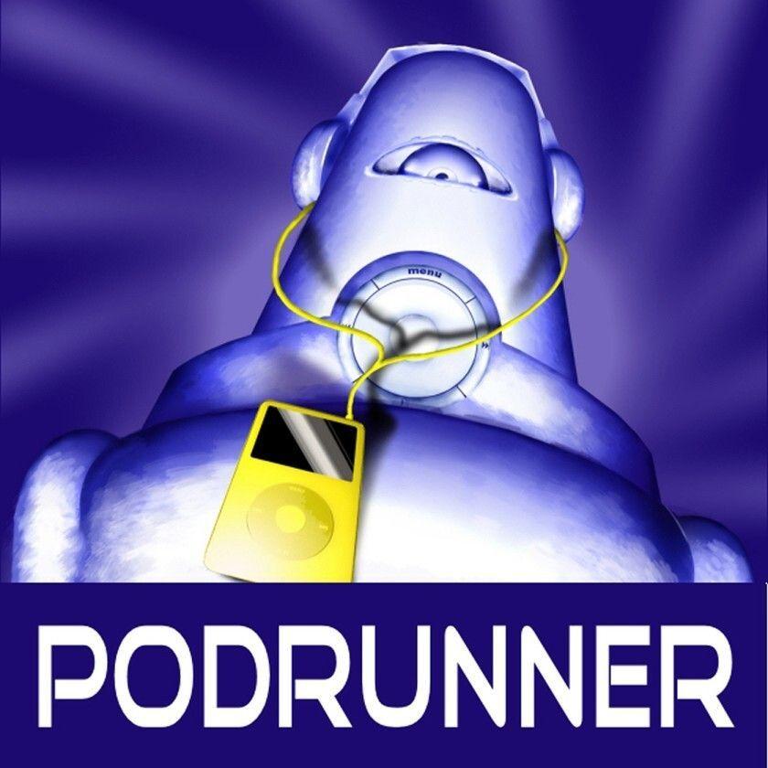 PodRunner