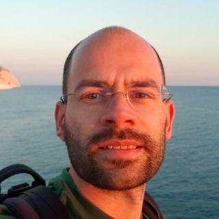 Michael Rätzel profile picture