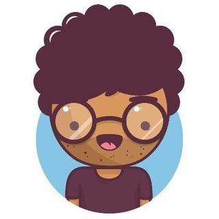 jorge👨🏽💻 profile picture
