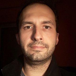 George K profile picture