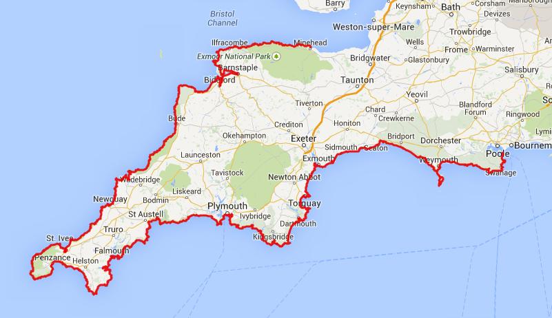 south-west-coast-path_orig