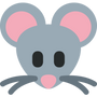 the_moyo profile