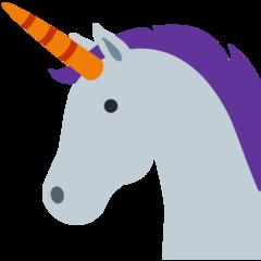 Sorumeiji profile picture