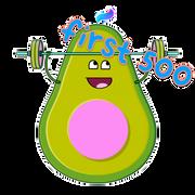 First 500 Members Badge