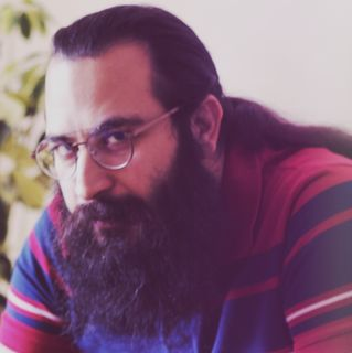 Milad Nekofar profile picture