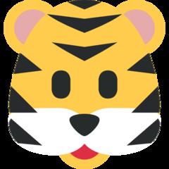 Massai  DEL profile picture
