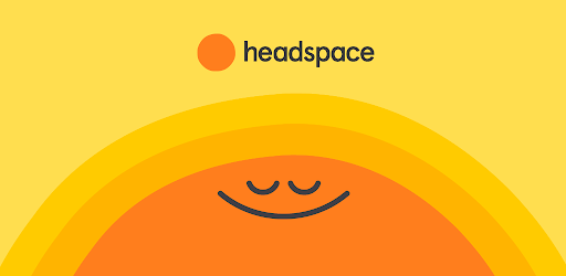Cover image for Headspace reviews?