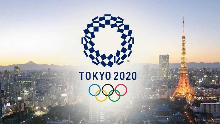 Cover image for Fave Tokyo 2020 moment so far?