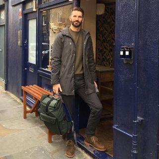 David Ryan profile picture