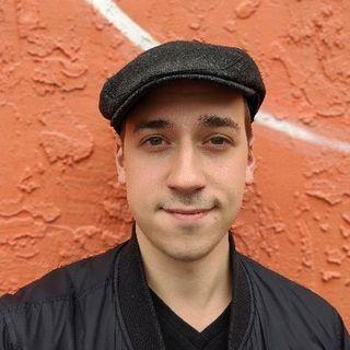 Ryan profile picture