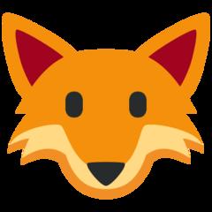 Rigo profile picture