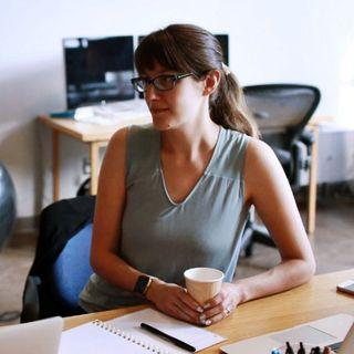 Kathryn Grayson Nanz profile picture