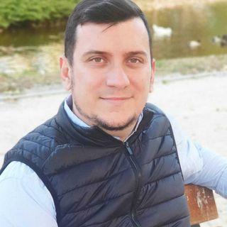 Edmundo Presas profile picture