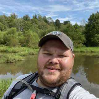 Matt B profile picture