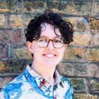 Evie profile picture