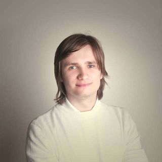 Juraj Matase profile picture